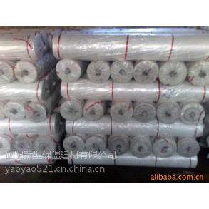 供应玻璃纤维布.玻璃丝布.玻璃纤维布的价格以和用途