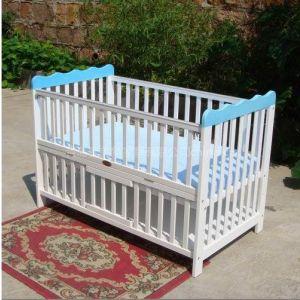 供应新款奥美特M-21婴儿床 童床