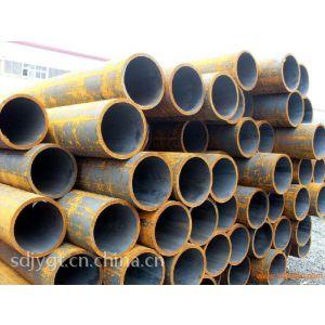 供应低中压锅炉无缝钢管//GB/T3087无缝钢管//GB//T3087无缝钢管厂