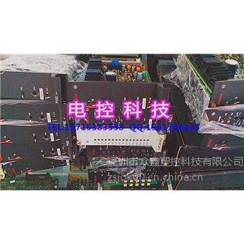 供应BOSCH博士 PV60- QV60- 2STV- 2/2V- 博世放大板