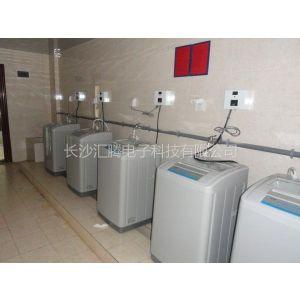 供应广西洗衣机投币器 贺州投币式洗衣机