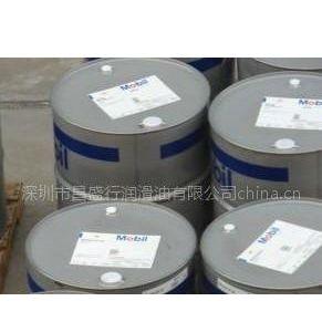 供应威海经销商美孚冷冻机油,美孚环保冷冻机油EAL68,ISOVG68