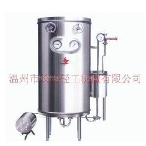 供应超高温灭菌机,饮料灭菌机,饮料杀菌设备