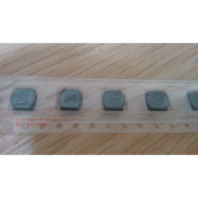 供应LVS606020-100M-N 6020体积全系列型号