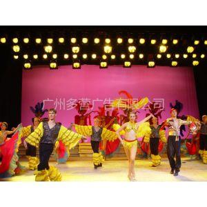 供应广州年会演出公司 舞蹈 变脸 乐队 小丑 沙画 歌手 主持