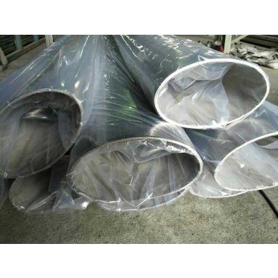 冷热饮用水管,焊接加工性能好,现货304拉丝不锈钢管