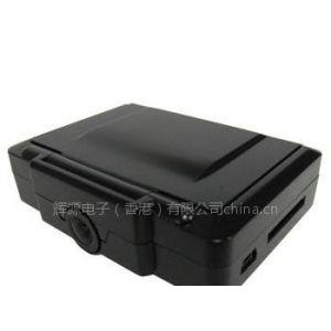 供应车载录像机/行驶记录仪 720P 2.8寸显示屏 旋转录像 多种语言 多倍数码变焦