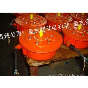 供应三相盘式异步电动机