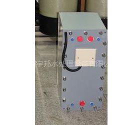 供应肇庆云浮EDI水处理设备,肇庆EDI膜块,肇庆水处理设备公司