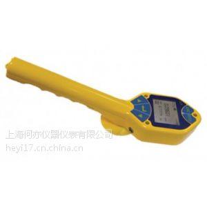 供应A15多功能放射性检测仪