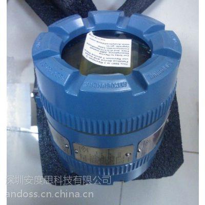 供应Rosemount罗斯蒙特分析仪1056-03-27-38-AN