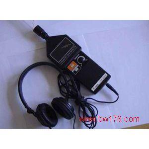 超声波放电泄漏检测仪 放电泄漏检测仪 便携式超声波放电检测仪