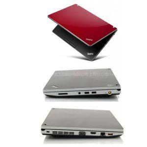 供应联想thinkpad X220i系列笔记本电脑