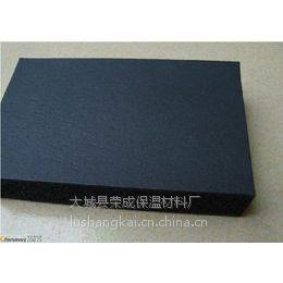 橡塑保温板的防火等级、防火等级价格