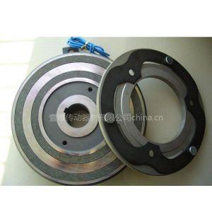 供应供应台湾仟岱离合器超薄型电磁离合器