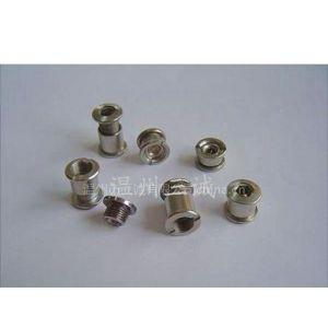 供应不锈钢吊耳螺丝不锈钢对锁螺丝不锈钢子母螺钉