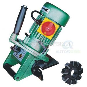 供应手持式强力型倒角机ATS-R200