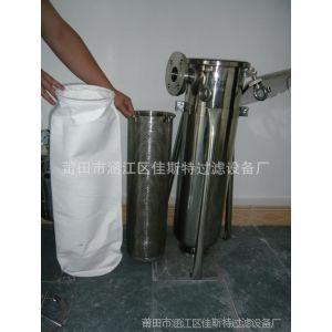 供应高效润滑油过滤器 处理润滑油里面的机械杂质和异块 除油污颗粒