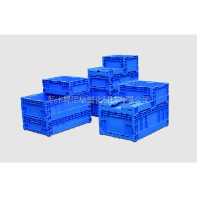 <工厂直销>EPO、EUO折叠周转箱,销售热线17751109976