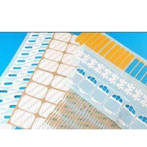 供应3M胶带模切、3M胶带背胶加工、专业模切3M背胶加工