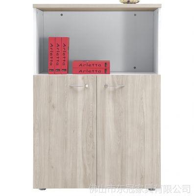 供应办公家具 落地文件柜资料柜档案柜办公室财务矮柜