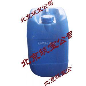 干粉(干混)砂浆用有机硅防水粉末全国双十一大促