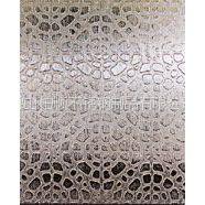 供应不锈钢感光蚀刻板厂家,不锈钢深度蚀刻板价格