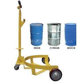 供应油桶车,油桶车,油桶车