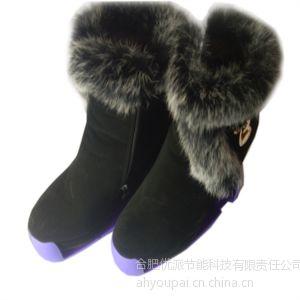 供应新型时尚拖鞋-踢拉鞋 诚招区域代理