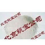 供应硅烷防水粉剂,道康宁SHP50,防水剂品牌