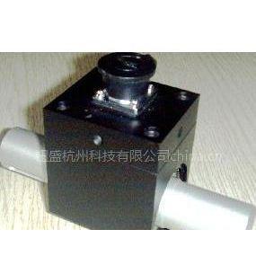JY336100NM扭矩测力传感器 锦跃扭力传感器