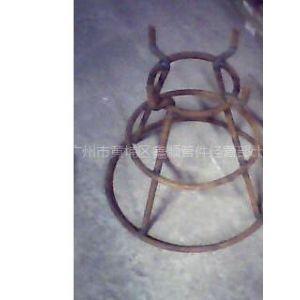 供应碳钢大量供应吸水喇叭口支架,欢迎抢购