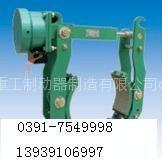 供应MW电磁制动器厂家,河南MW电磁制动器低价出售,电磁制动器