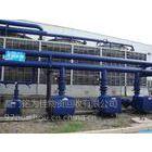 专业二手风冷式螺杆冷水机组回收,厦门漳州泉州的制冷机回收网点