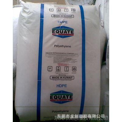 高密度聚乙烯/HDPE/科威特石化/6888/薄膜级