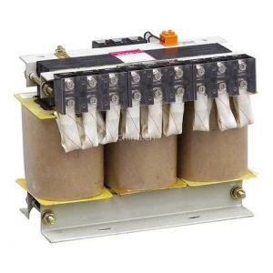 德力西起动自耦变压器 QZB-22KW