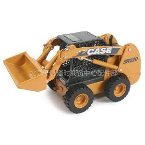 供应凯斯CASE420HD发动机配件