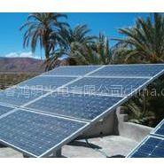 供应内蒙古太阳能发电供电系统