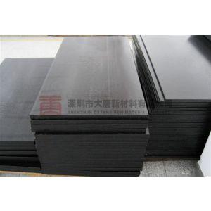 供应深圳龙岗南山罗湖赛钢板pom棒工程塑料半成品厂家直销