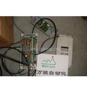 供应Brabender称重传感器维修广州布拉本德称重传感器维修