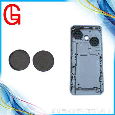 长期生产 LCD优质硅胶密封垫 耐压硅胶密封垫