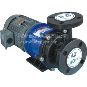 供应磁力泵 电磁泵 微型水泵220v 微型电磁泵 微型循环水泵 甲醇泵 微型磁力泵 氟塑料磁力泵