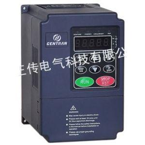 供应空调系统专用变频器/国产优质变频器价格***现货批发