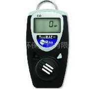 供应PGM-1100便携式氧气(O2)检测仪