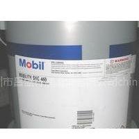 供应美孚SHC XMP320合成齿轮油|原装进口美孚齿轮油
