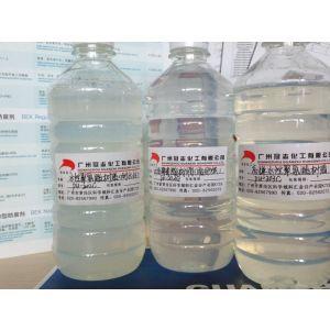 供应涂布剂  水性聚氨酯(PU)树脂
