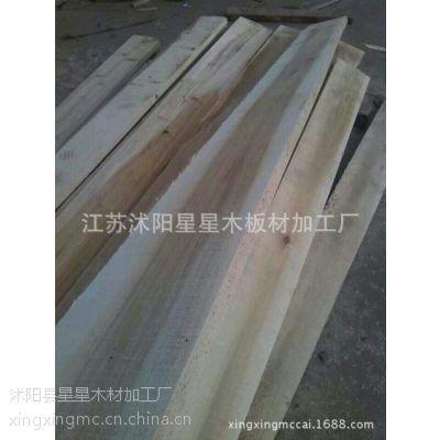 板材加工厂木材