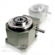 供应深圳凸轮分割器DT系列,大量供应,深圳分割器用于各种非标自动化设备,间歇运动