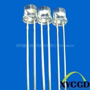 供应环保光敏IC