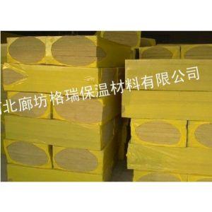 供应供应墙体隔音玻璃丝棉价格